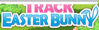 http://trackeasterbunny.com/easter-games/