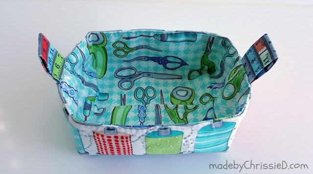 http://madebychrissied.blogspot.com/2017/05/secret-project-sewing-basket.html