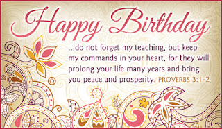 birthday greeting cards christian birthday cards wishes