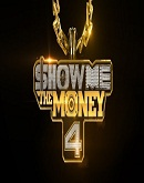 Show Me The Money Season 4