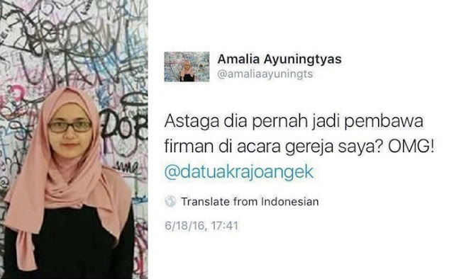 Twit Amalia Ayuningtyas