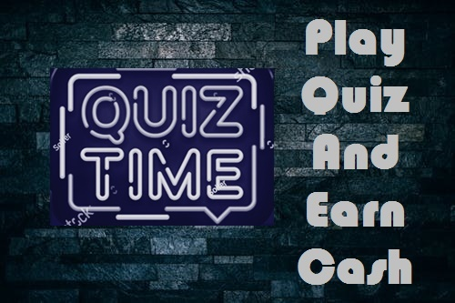 9 Best Quiz App To Earn Daily Cash