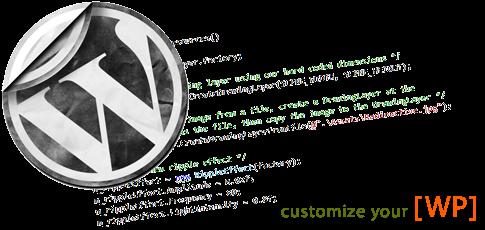 https://4.bp.blogspot.com/-k3dad0k2csI/UBWbrj7CGSI/AAAAAAAAI30/SvA7r3smYl4/s1600/wordpress-hacks4+(1).png