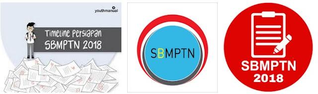 Guru Les Privat SBMPTN Saintek dan Soshum di Medan