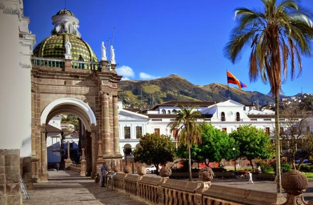 Fotos De Machala Antiguo