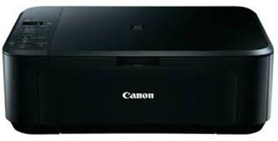 http://canondownloadcenter.blogspot.com/2017/01/canon-pixma-mg2140-driver-download.html