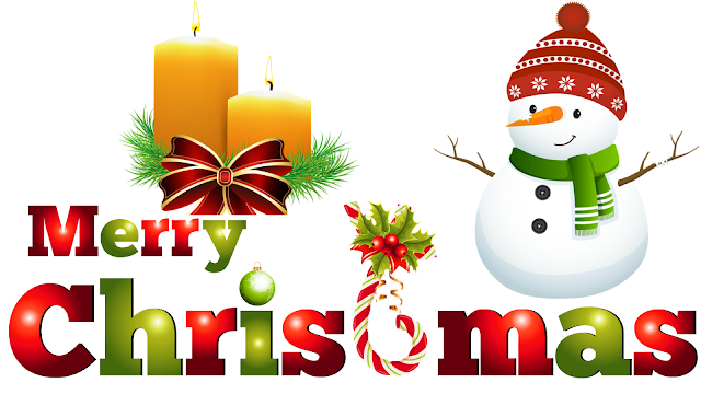 merry christmas day advance wishes images, christmas images, merry christmas images free, merry christmas images 2019, merry christmas images hd, merry christmas images 2018, happy christmas images, christmas wishes images, merry christmas wishes text, christmas images download, christmas images free, christmas images free download, merry christmas images free, christmas images to print, christmas images cartoon, free christmas images clip art, religious christmas images, merry christmas, merry christmas images, merry christmas wishes, christmas, merry christmas images free, merry christmas 2019 wishes, christmas images, christmas wishes, merry christmas 2018, christmas day, christmas images free download, we wish you a merry christmas, christmas greetings,christmas songs, christmas pictures images, merry christmas song, merry christmas greetings, merry christmas quotes, merry christmas 2019