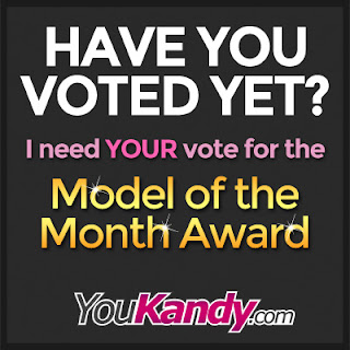 http://www.youkandy.com/LadyVivian/vote