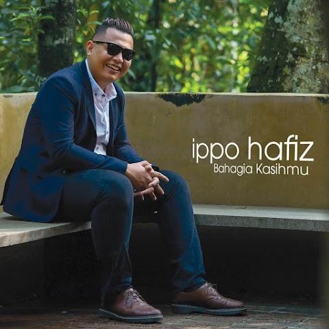 Ippo Hafiz - Bahagia Kasihmu MP3