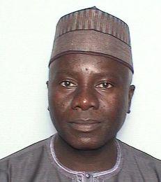 Biography of Nasiru Ila Baballe