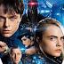 Bande annonce finale VOST pour Valerian et la Cité des Mille Planètes de Luc Besson