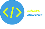Coding Ministry