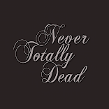 Never Totally Dead ♥ Teleport ♥