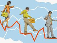 Resiko dan Keuntungan Investasi Reksadana