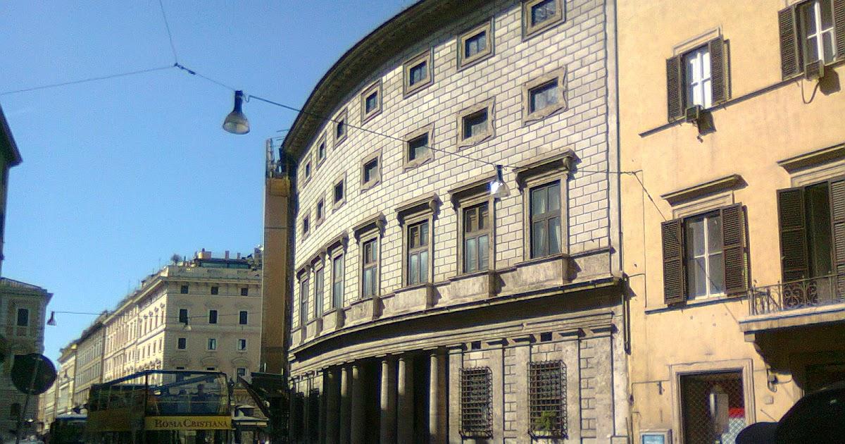 Milanoguida Calendario.Calendario Romano Palazzo Massimo Calendarios Hd