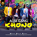 Music Video: AQM Gang - Khono - @AQM_GANG