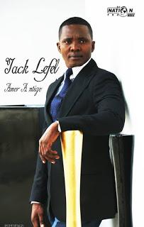 Jack-Lefel-Amor-Antigo