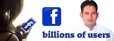 history of facebook and mark zukerberg