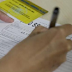 Syarat Membuat NPWP Untuk Melamar Kerja dan Cara Daftarnya