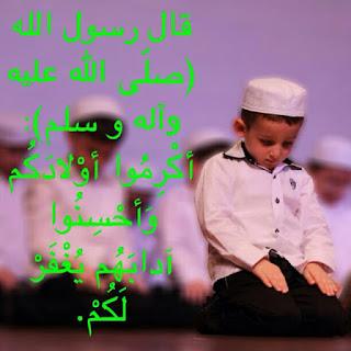 صور عاشوراء الامام الحسين