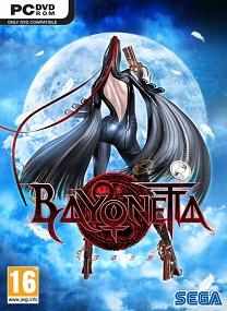 bayonetta-pc-cover-www.ovagames.com