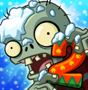 Plants vs. Zombies 2 (Offline)