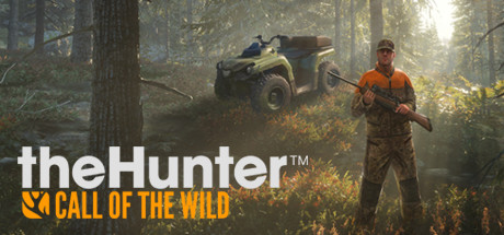 theHunter Call of the Wild PC Repack Free Download