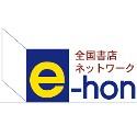 http://ck.jp.ap.valuecommerce.com/servlet/referral?sid=3200788&pid=883939650