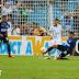 Atlético y Talleres empataron en Tucumán
