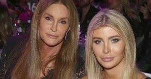 ARE YOU SERIOUS? Caitlyn Jenner Want To Be A Mother Again At  68