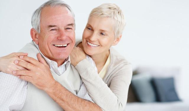 Tips Menjaga Kesehatan Jantung Anda Dan Keluarga