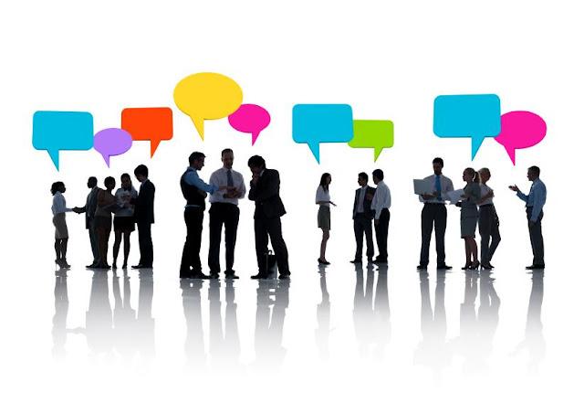 Successful Social Media Presence