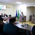 Confira como foi a 6ª Reunião ordinária da Câmara Municipal de Trindade em 11 de Setembro 2018 (Terça)