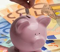 investire in sicurezza coi conti deposito e i conti correnti remunerati