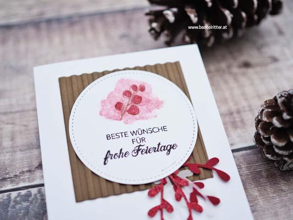 besinnlicher-advent-peacful-noel-stampin-up-bastelritter-weihnachten-weihnachtskarte-14