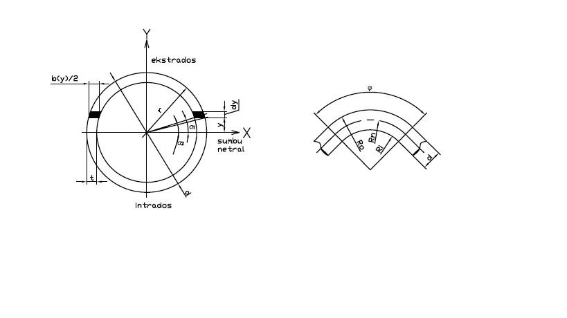 kinematika dan dinamika teknik ebook download
