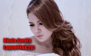 Download Lagu Dinda Amora mp3