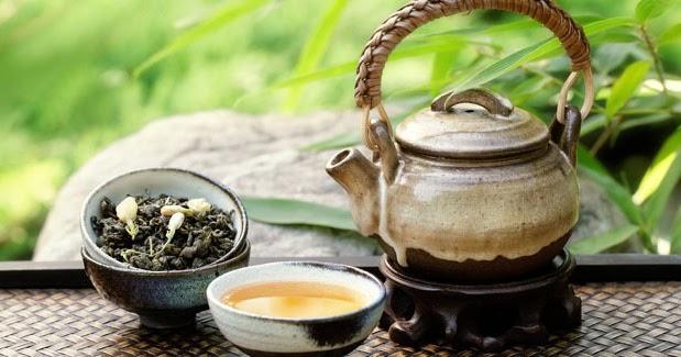 4 Jenis Jamu dan Obat Tradisional untuk Mengecilkan Perut Buncit Secara Alami