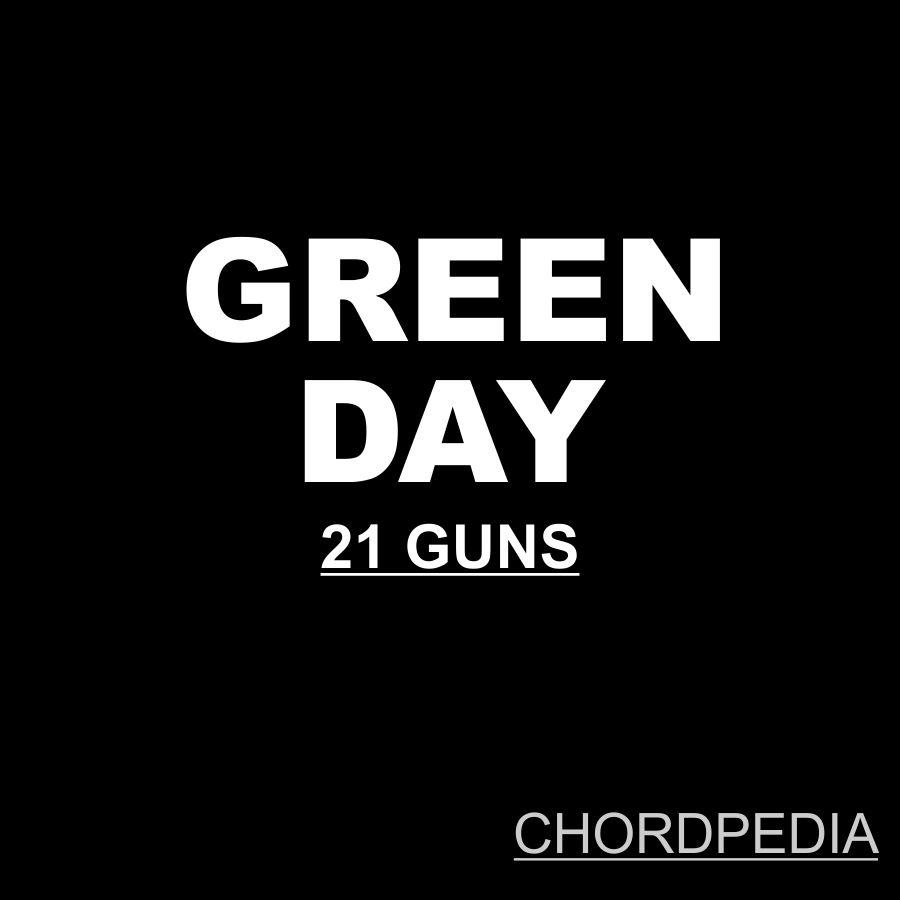 Waiting For The End Chord By Linkin Park Ii Liracliric Chordpedia