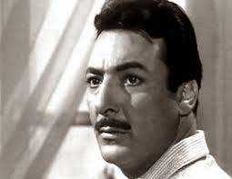Abdelhalim Hafez افلام السبعينات المصرية الممنوعة من العرض