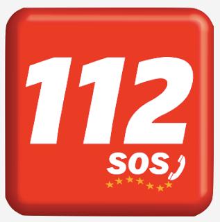 През септември са станали 28 пожара, отчитат от РД ПБЗН - Смолян