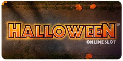 Halloween new Microgaming slot review