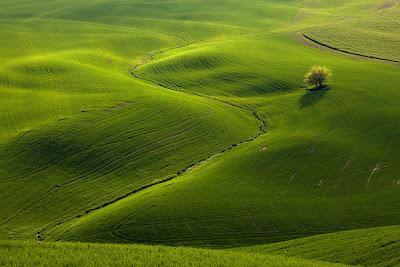 من أجمل الأماكن الطبيعية بالعالم :- منطقة مورافيا التشيكية 0_8536b_798876df_ori