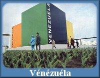 http://expo67-fr.blogspot.ca/p/le-pavillon-du-venezuela.html