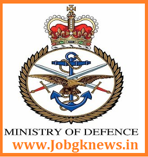 http://www.jobgknews.in/2017/10/ministry-of-defence-indian-army.html