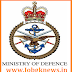 Ministry of Defence (Indian Army) Recruitment for Various Posts 2017 Also Apply 10th & 12th Pass Candidates