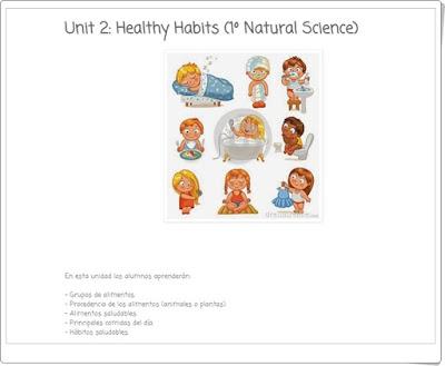 http://cbmccvistarreal.blogspot.com.es/2014/10/unit-2-healthy-habits-1-natural-science.html