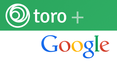 Google a racheté la start-up Toro à l'origine de FarmVille