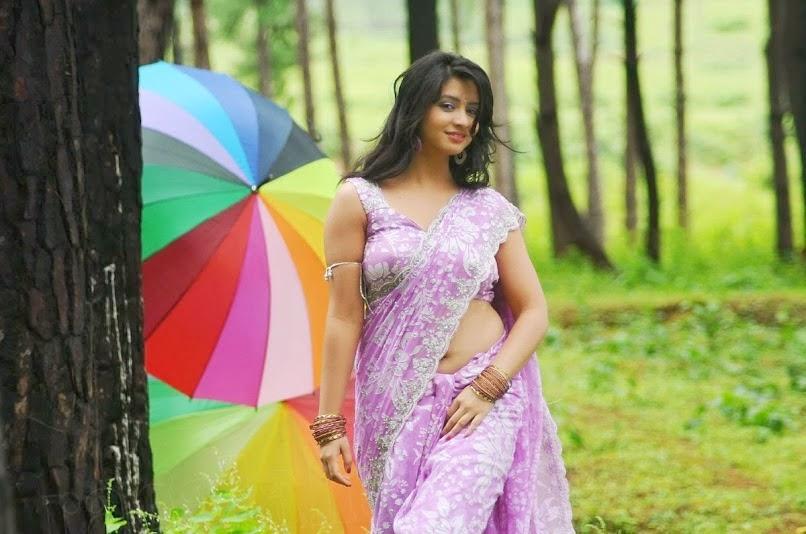 Nisha  Shah Hot pics