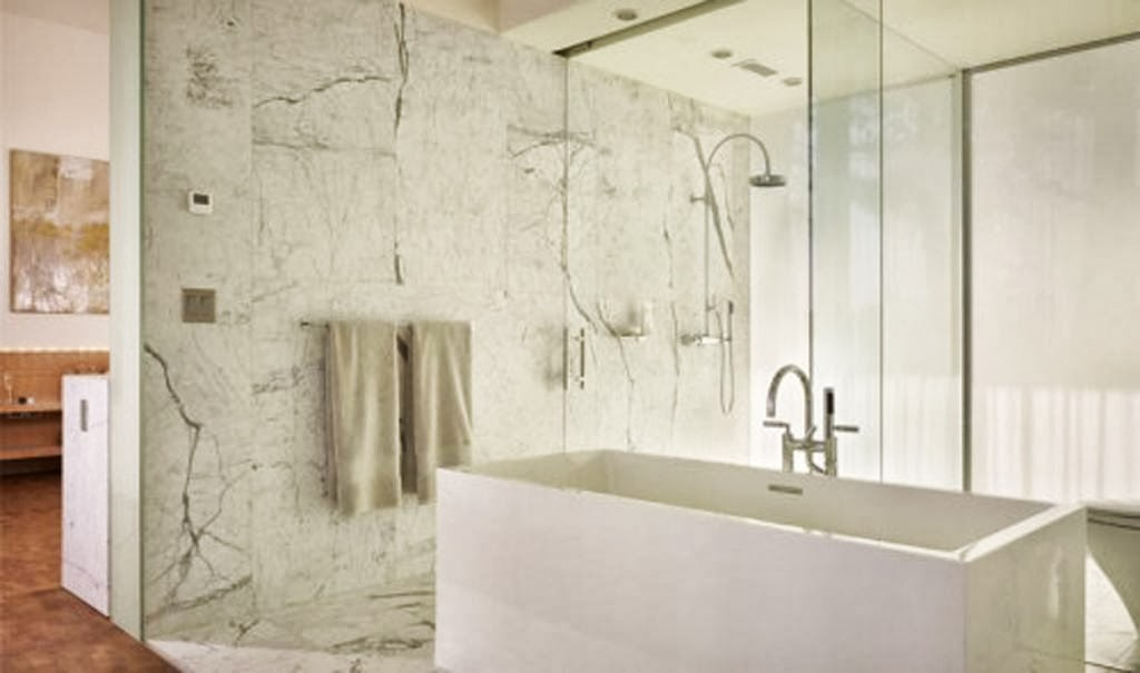 3d Bathroom Design Free Online Home Decorating Ideasbathroom Interior Design